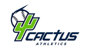 Cactus Athletics