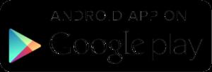 Pocket Radar Google Play Store